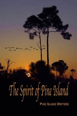 Spirit of Pine Island
